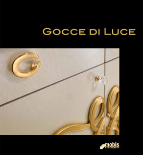 Gocce-di-Luce-1