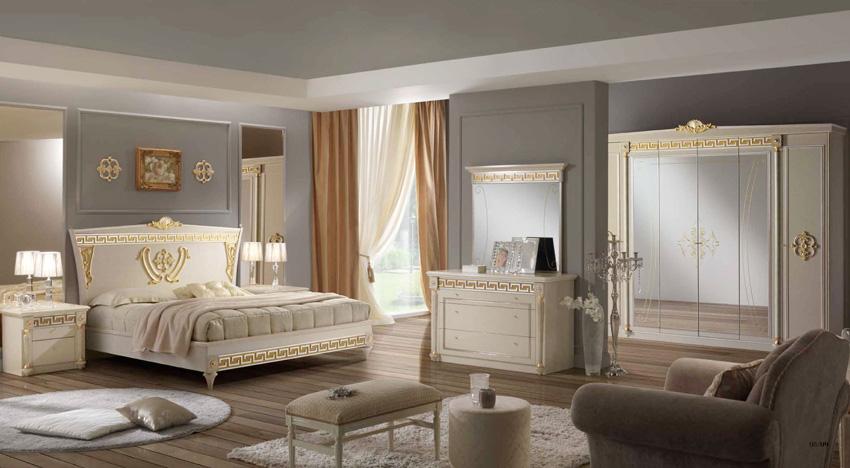 Camere da letto welcome to mobis italia pesaro italy for Camere da letto b b italia