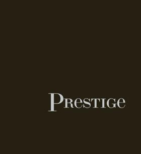 2Prestige_1_4.pdf, page 1-4 @ Normalize