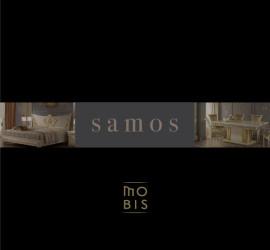 Samos-1